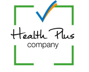 Health-Plus-Company-Logo
